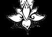 Šárka Valešková – zrozeni v lásce